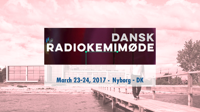RCH-Dansk-Radiokemimode