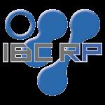 Logo IBC-RP