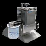 Febo Dispensing System