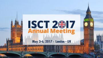 ISCT-2017-London