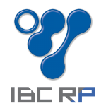 Logo IBC RP
