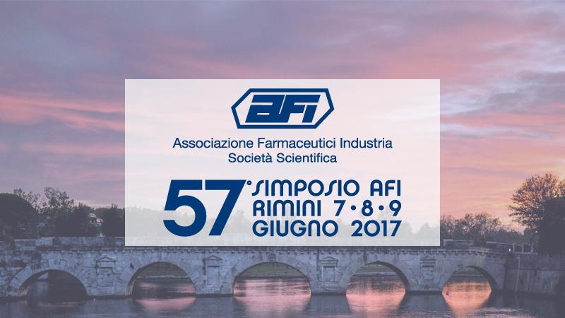 57 symposium AFI