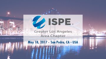 ISPE-Greater-Los-Angeles