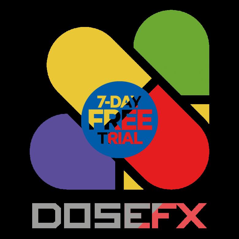 logo_DoseFX_free-trial