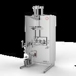 ARGO-T Closed Vial Dispensing System