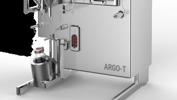ARGO-T_transseptal
