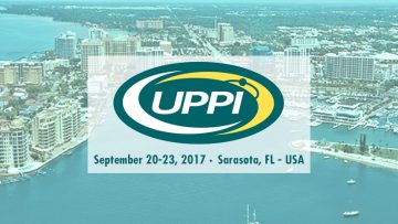UPPI Annual Meeting