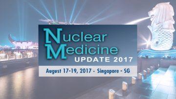 NuclearMedicineUpdate