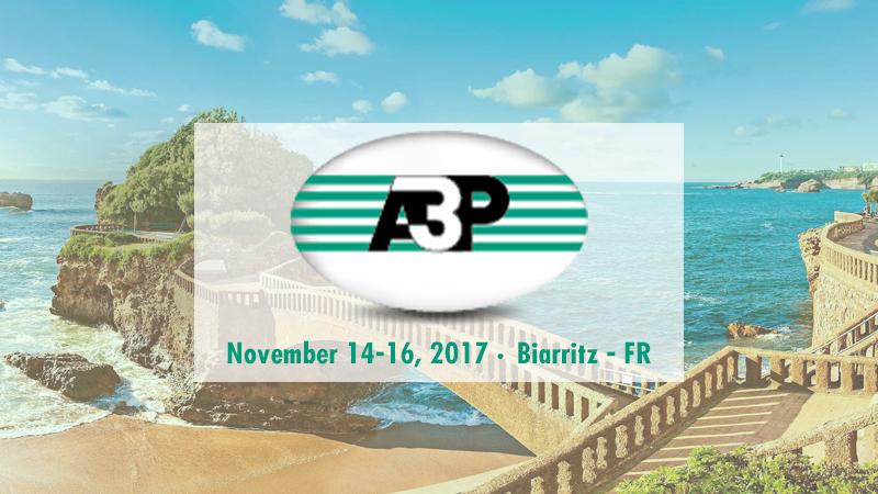 A3P Congres