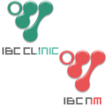 IBC-NM & IBC-CLINIC management software