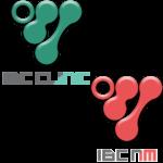 IBC-NM & IBC-CLINIC management software