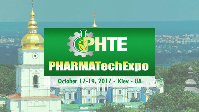 PharamTechExpo