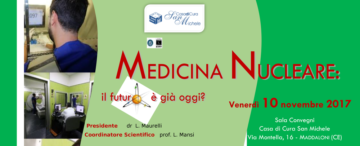 banner_medicina-nucleare