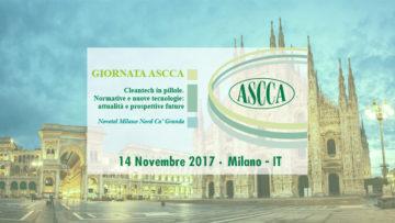 ASCCA-Milano