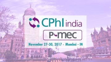 Pmec-India