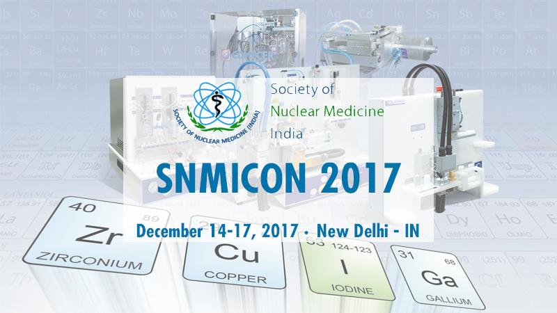 SNMICON 2017