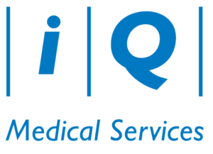 IQ Medical Services