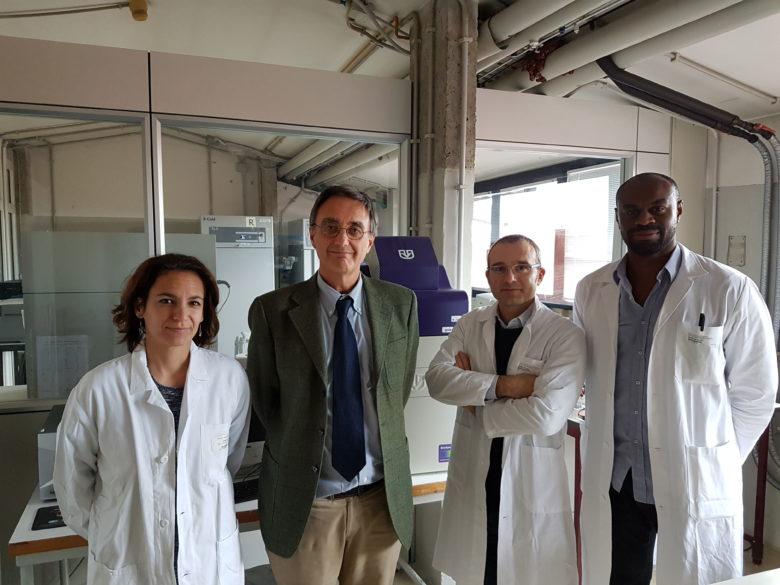 Comecer e Istituto Ortopedico Rizzoli: insieme per la medicina rigenerativa