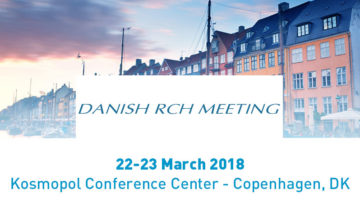 Danish Radiochemistry Meeting