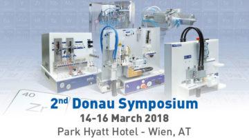 Donau Symposium