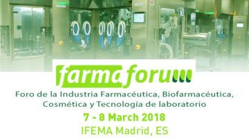 farmaforum 2018