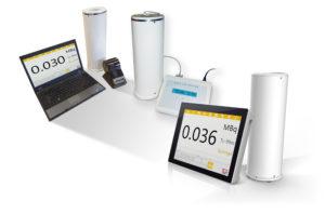Nuclear Medicine Dose Calibrators