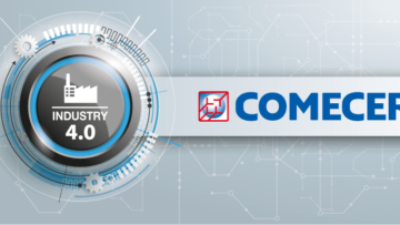 Comecer Industry 4.0