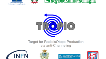 TROPIC-research-project-radioisotope-production