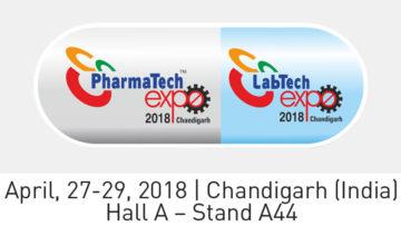 Pharma Tech 2018
