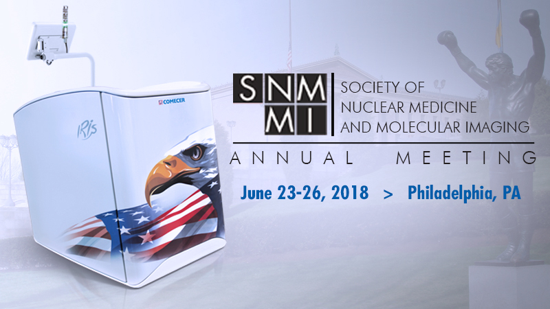 SNMMI_Annual-Meeting