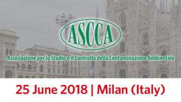 comecer-ascca-2018