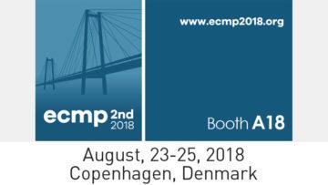 ECMP 2018