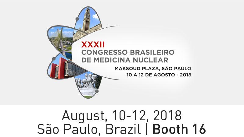 evento-brasile2