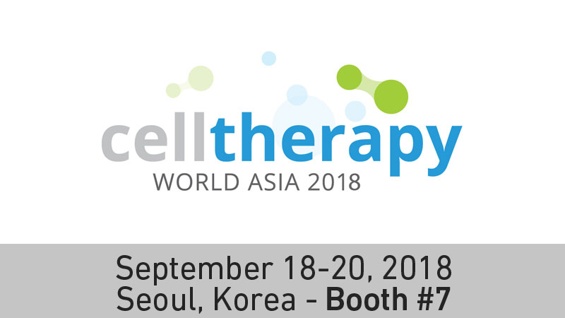 cell-therapy-asia