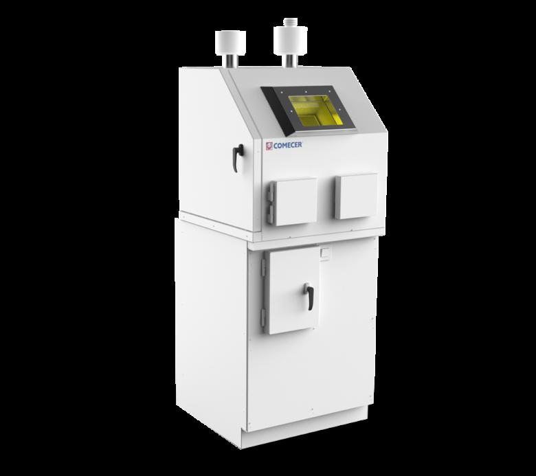 Shielding Dispensing Box
