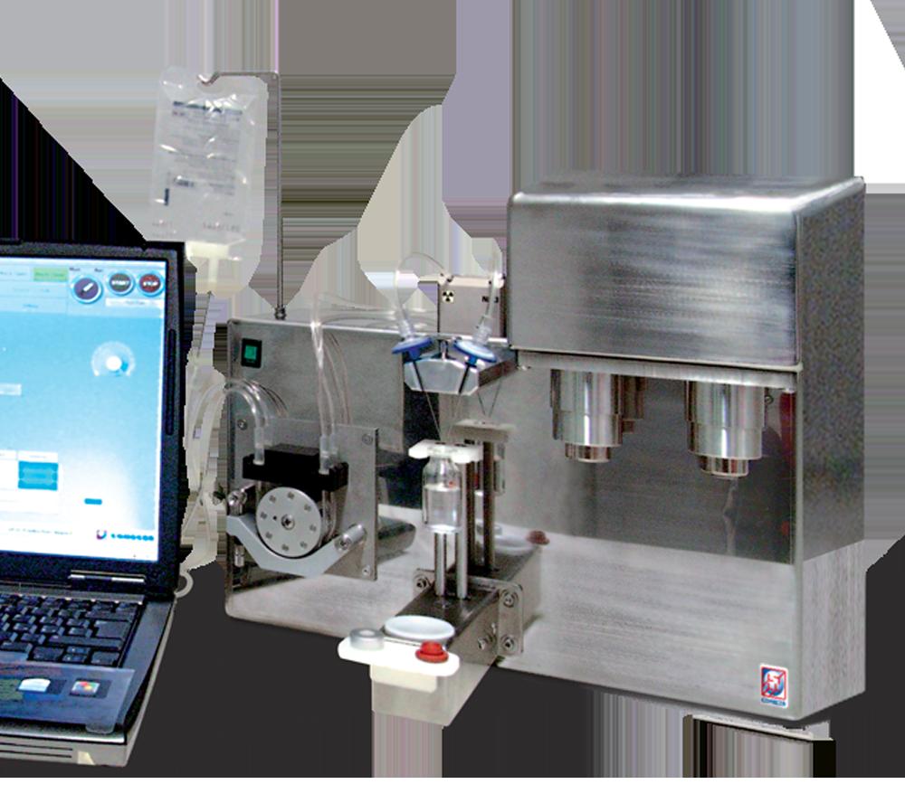 timoteo-dispensing-system-vials