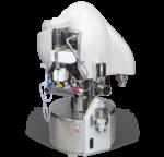 CLIO - Volumetric Dispensing System for Radiopharmaceuticals