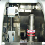 Product extraction system