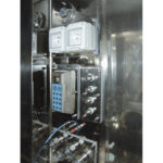 Utilities panel