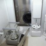 177Lu automatic dispensing system