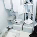 90Y dispensing system