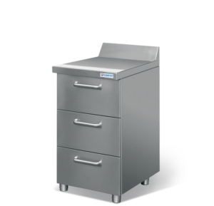 MGL-102_MGL-103_MGL-104 - Shielded drawer safe