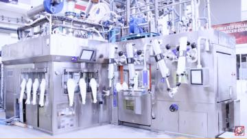 Rubidium-82_Generator_Production_Line
