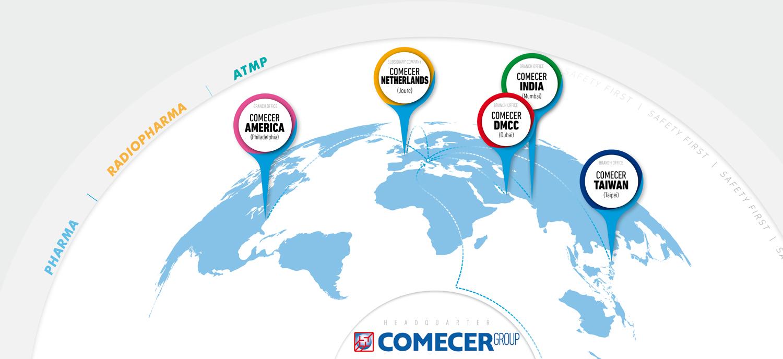 Mondo-Infografica-ComecerGroup