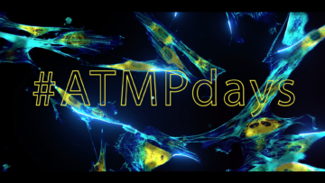 Regenerative Medicine and ATMP Trailer
