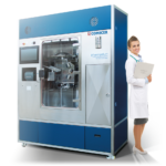 Pharmoduct-Automatic-Sterile-Compounding-System