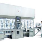 comecer-flexyclut-incubator-isolator