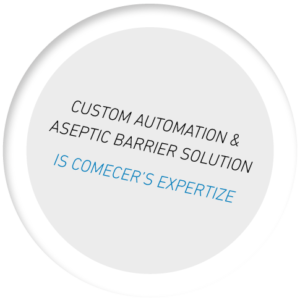 Custom-Automation_Aseptic-Barrier-Solution