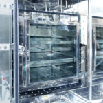 R&D Isolator - Drying oven