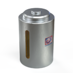 PIg Shiedlded Container_Comecer